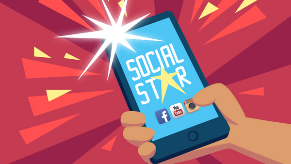 danskfaget udskoling emner medier web sociale medier sociale medier svar og byt