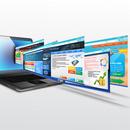 Lav en hjemmeside shutterstock 295032959 Novi Elysa