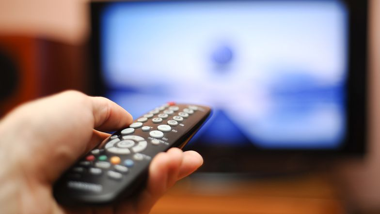 Tv og drama