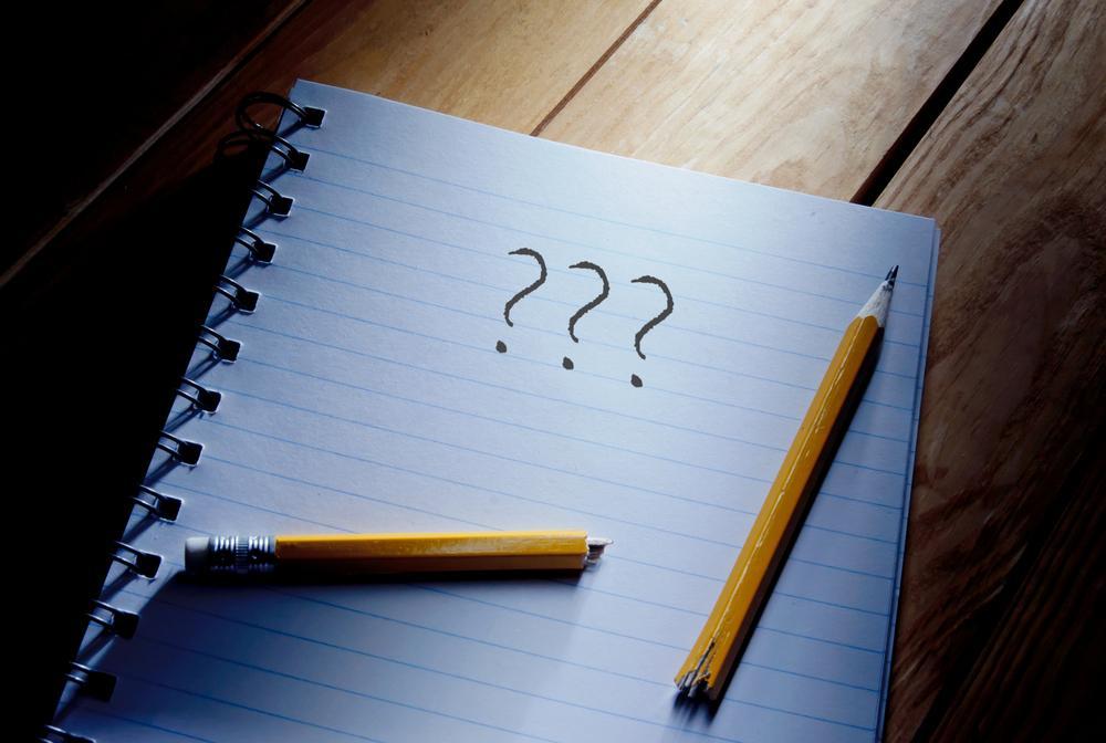 danskfaget at skrive et essay
